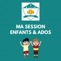Session Cross-fit enfants et ados