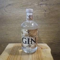 Limousin Dry Gin 40°