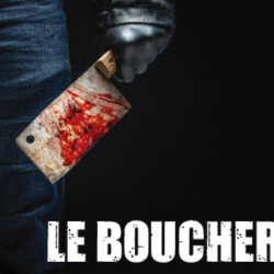Escape Game - Le boucher