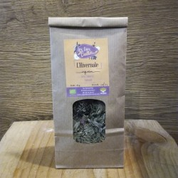 Infusion Hivernale 25g