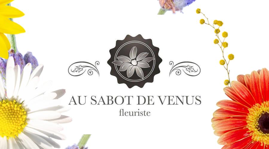 Le printemps au Sabot de Venus - Un bouquet pour orner vos projets
