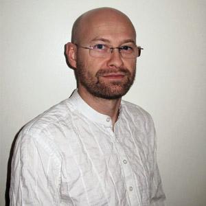 Benjamin Leduc