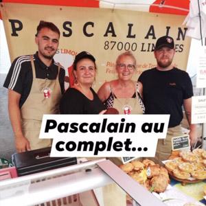 Pascalain