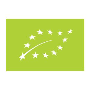 Agriculture Biologique ou AB (Union Européenne)