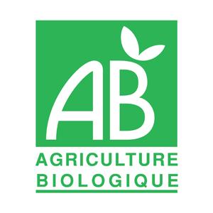 Agriculture Biologique ou AB (France)