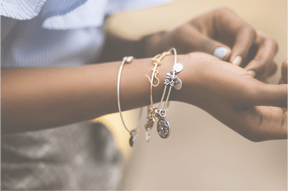 Partenaires Mode et accessoires